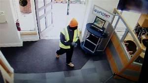 Newport News police seek suspect in 1st Advantage robbery ...