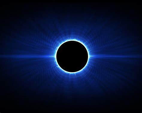 wallpaper white black space sky circle atmosphere
