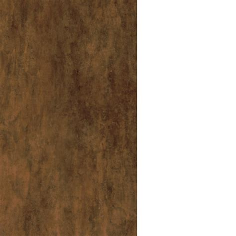 coretec vinyl flooring problems problems with coretec plus flooring ask home design