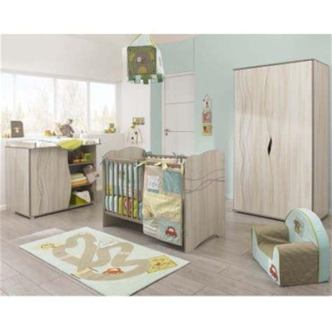 chambre bébé bébé 9 avis chambre juin 2015 babycenter