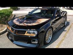 Zta Firebird For Sale by The World S Catalog Of Ideas
