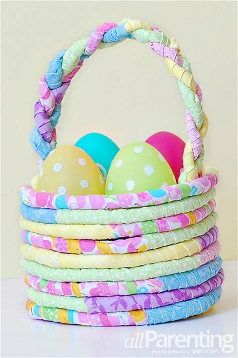 clever easter craft ideas