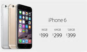 iphone 6 iphone 6 plus release date info heavy