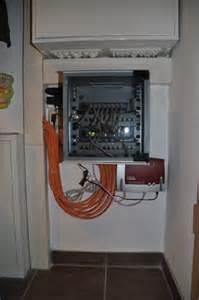 deckenspots wohnzimmer elektroinstallation für den hausbau elektro felber elektroinstallation vom fachmann