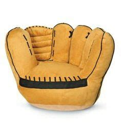 rawlings gold glove chair anything softball related