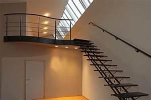 escalier exterieur leroy merlin 28 images kit re pour With escalier metallique exterieur leroy merlin 2 escalier droit escatwin structure aluminium marche verre