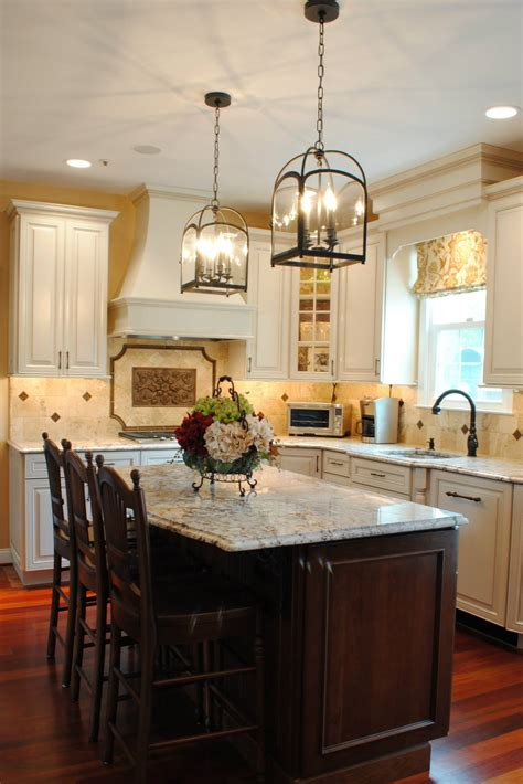 why use sterling kitchen and bath sterling kitchen and bath