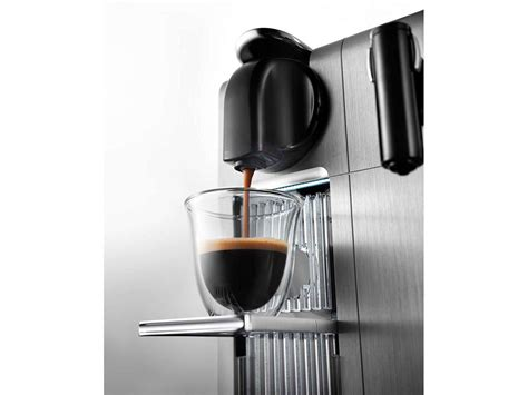 Delonghi Nespresso Lattissima Espresso & Cappuccino Tassimo Coffee Recall Best Drip Maker Hario Automatic Makers Reviews Dual Jelly How To Make Vivy Machine Cleaning Toram Kona T Discs