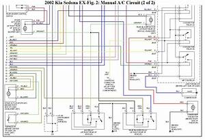 Wiring Diagram Kia Rio 2002