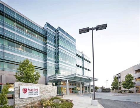 south bay design center ratcliff designs new stanford cancer center south bay with