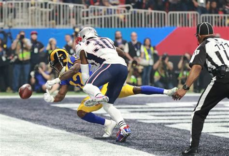 super bowl  patriots jason mccourty wanted  earn