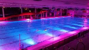 Piscine St Germain Du Puy : la piscine du naye ~ Dailycaller-alerts.com Idées de Décoration