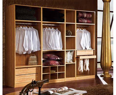 modèle de chambre à coucher exemple modele armoire de chambre a coucher