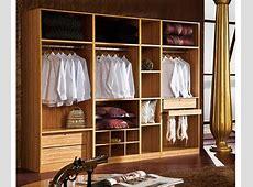 exemple modele armoire de chambre a coucher