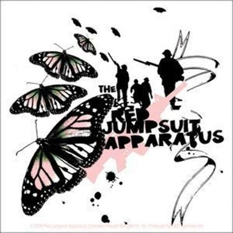 jumpsuit apparatus songs the jumpsuit apparatus the jumpsuit apparatus