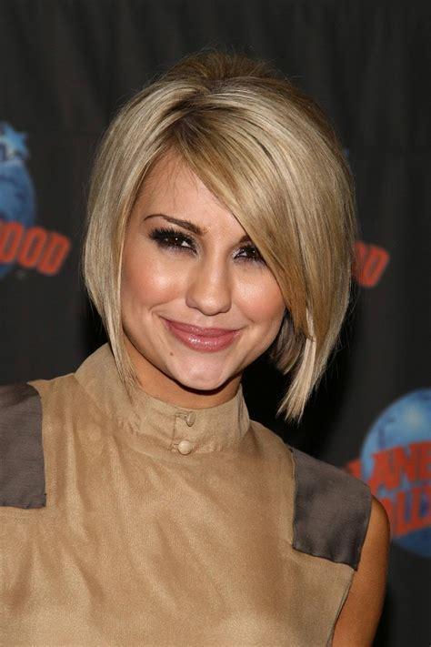 stunning  beautiful collection  bob hairstyles  womens