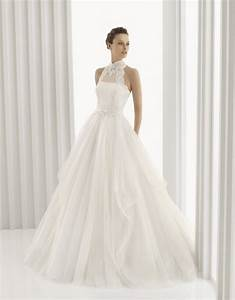 inner peace in your life the most beautiful wedding dress With pictures of beautiful wedding dresses