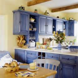 40 gorgeous kitchen ideas you ll want to blue kitchen cabinets kitchens and blue