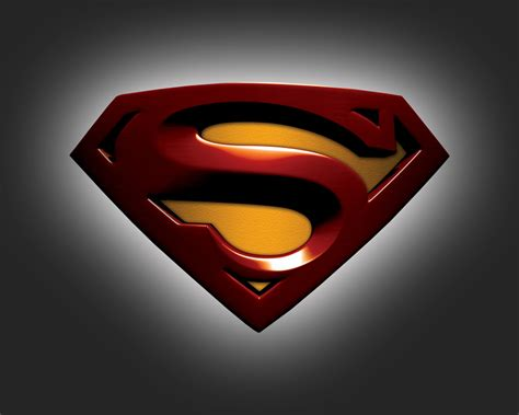 exclusive casting search for superman begins deadline