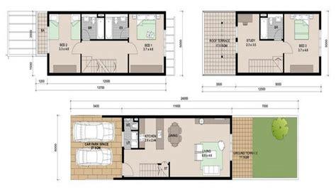 bedroom villa  aulani reef  bedroom villa floor plan