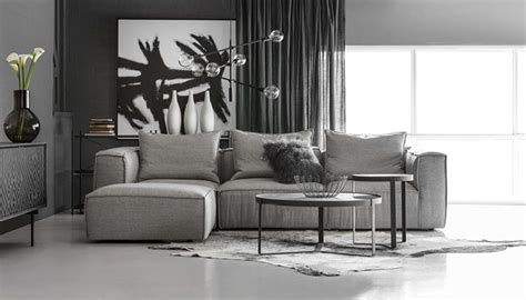 weylandts leading furniture  homeware store