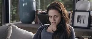 Bella Swan images The Twilight Saga : Breaking Dawn Part 1 ...