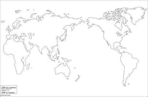 Carte Du Monde Noir Et Blanc Hd by Carte Du Monde Noir Et Blanc Continents 187 Carte Du Monde