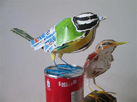 vogel basteln aus papier origami vogel anleitung einfach vogel aus papier basteln