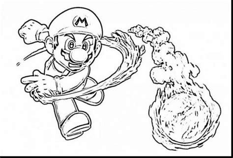 You can print or color them online at getdrawings.com for absolutely free. Super Mario Maker Coloring Pages at GetColorings.com | Free printable colorings pages to print ...
