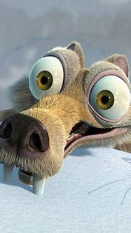 3d Animal Animal Wallpaper Free Download For Desktop and ...
