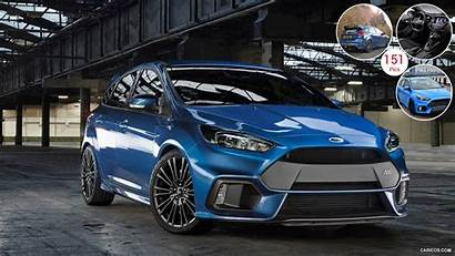 Focus Rs Ford Wallpapers 1080p Cave Mobile
