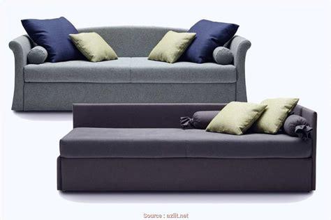divano usato padova affascinante  luxe letto  soppalco