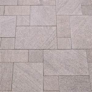 Terrassenplatten Granit Günstig : flecken auf granit terrassenplatten ~ Michelbontemps.com Haus und Dekorationen