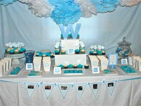 spectacular  wedding anniversary party ideas