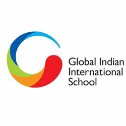 Global Indian International School, Singapore - Admission ...