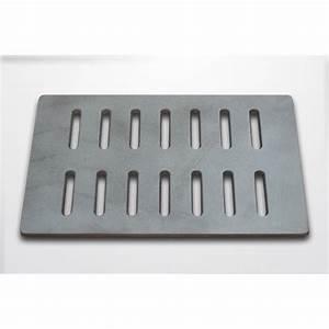 Insert Supra Pieces Detachees : grille foyer fb 60 700 122 pi ces foyer la romaine ~ Dallasstarsshop.com Idées de Décoration