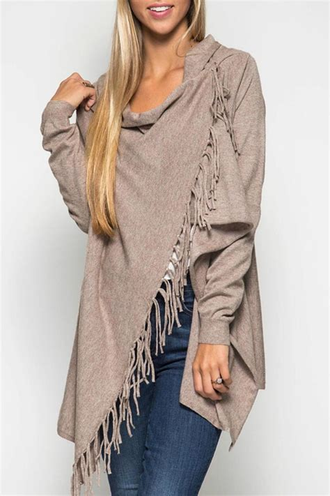 wrap sweater cardigan she sky sweater cardigan wrap from california by 39 s