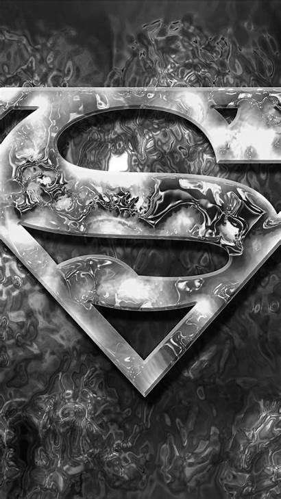 Superman Iphone Background Backgrounds Wiki Laptop Pixelstalk