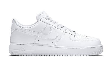 cheap sneakers for nike air 1 low nike sole collector