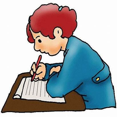 Autobiography Clip Clipart Writing Personal 20clipart Write