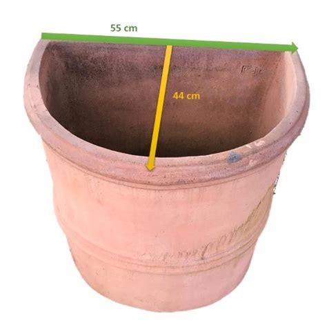 vaso cotto vaso cotto muro pagani spa la forza dell edilizia