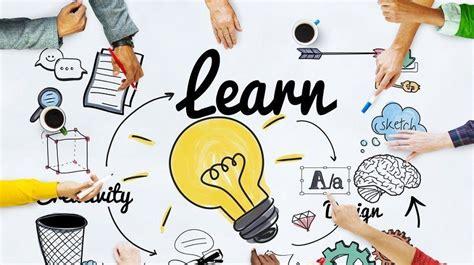 6 eLearning Strategies To Develop Deeper Learning Skills ...