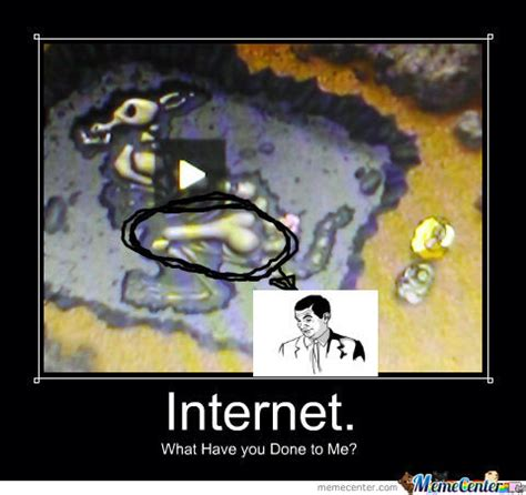 Courage The Cowardly Dog Meme - cowardly memes image memes at relatably com