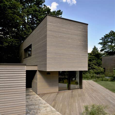 Bauhaus Architektur Einfamilienhaus by Architekt N 252 Rnberg Einfamilienhaus Villa Bauhausstil