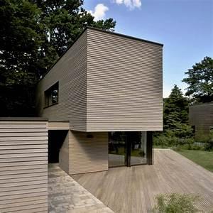 Bauhaus Architektur Merkmale : architekt n rnberg einfamilienhaus villa bauhausstil ~ Frokenaadalensverden.com Haus und Dekorationen