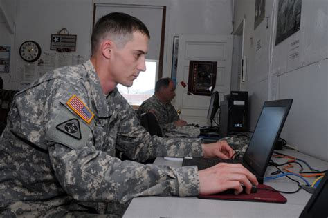army ako help desk clearances and appropriate use of computer systems