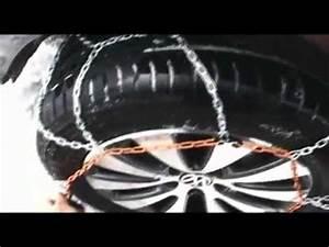 Oscaro Chaine Neige : xp9 chaines neige m tallique polaire youtube ~ Medecine-chirurgie-esthetiques.com Avis de Voitures