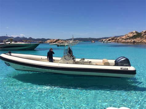 noleggio auto porto cervo noleggio gommone sea water smeralda 300 sea water smeralda