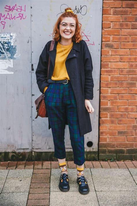 Idee di 80+ di vestiti anni 80 davvero sorprendenti