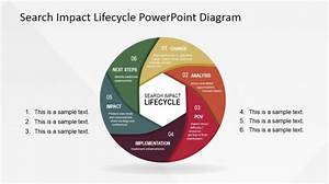 Internet Powerpoint Templates